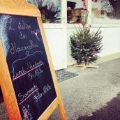Noël c'est fini mais la mozza c'est reparti 😆 Réouverture de notre boutique dès demain ! #mozzarella #burrata #foodlover #cheeseaddict #annecy #geneve #gastronomie #artisanatfrancais