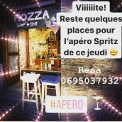 Reste quelques places pour ce jeudi ! Au programme Spritz offert pour une planche découverte de nos produits pour 2 (20€)! Rdv à partir de 18h30 dans notre boutique restaurant place sainte claire. On a hâte de vous accueillir 😆🍸 #annecy #annecylake #apero #aperotime #mozzarella #burrata #frenchfood #hautesavoie #hautesavoieexpérience #cheeseaddict #fromage